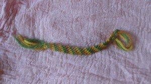 Bracelet brésilien - Le Safari img_82534-300x168