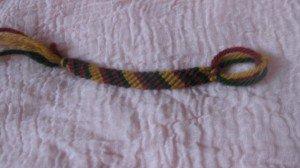 Bracelet brésilien - L'Eté Indien img_8255-300x168