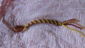 Bracelet brésilien - La Frique img_8261-300x168